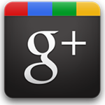 Contattami via Google+